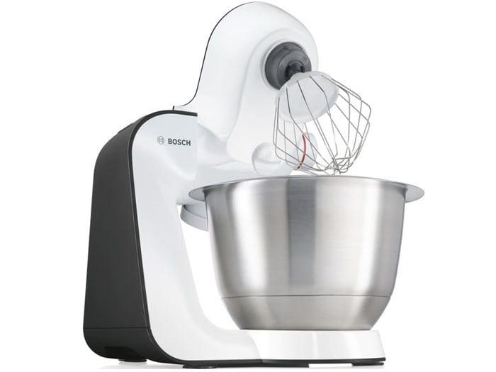 Bosch keukenmixer