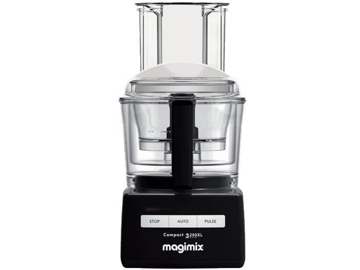 Magimix foodprocessor