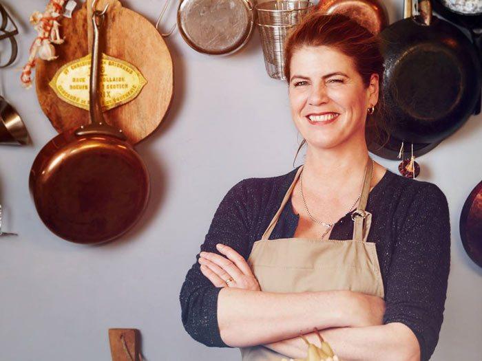 Kijktip: Koken met Van Boven, een nieuw seizoen