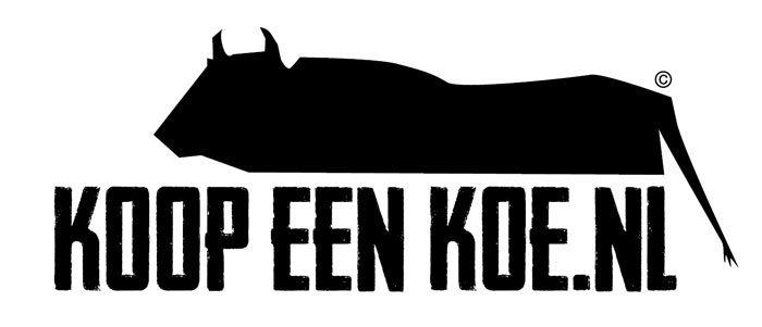 Koopeenkoe.nl