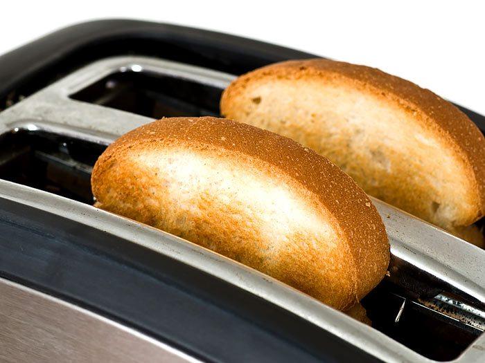 Broodrooster kopen? Hier moet je op letten