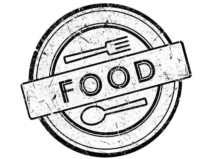 Foodweken op NPO 3