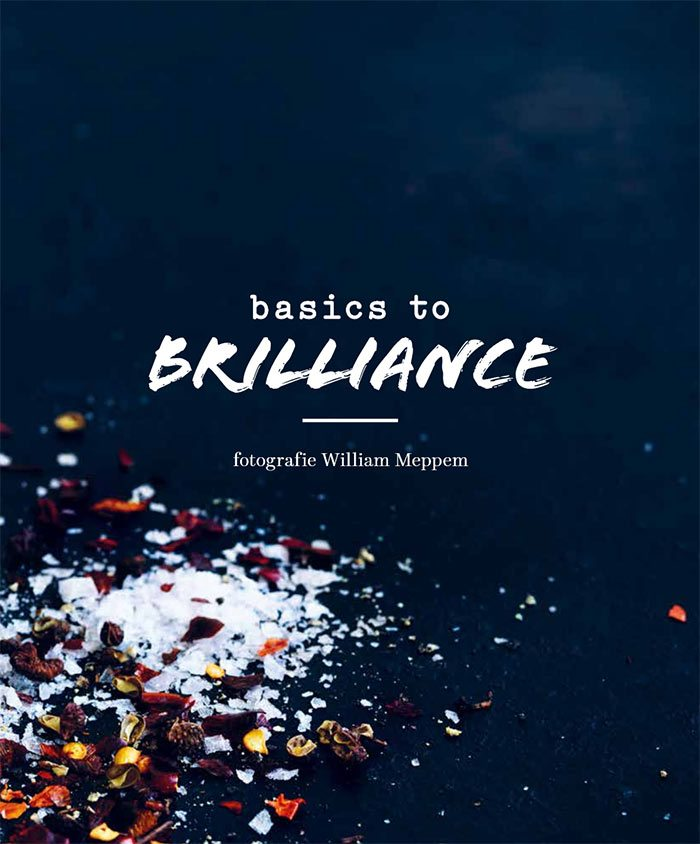 Basics to brilliance, Donna Hay