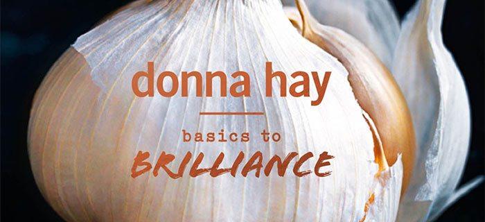 Basics to Brilliance