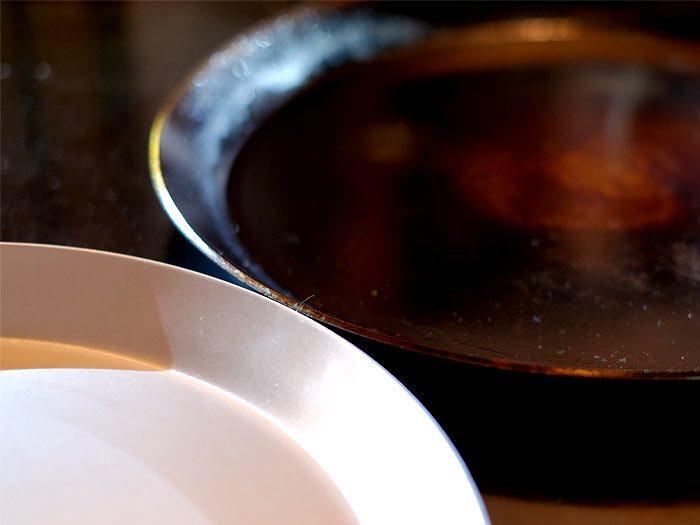 De beste pannenkoekenpan