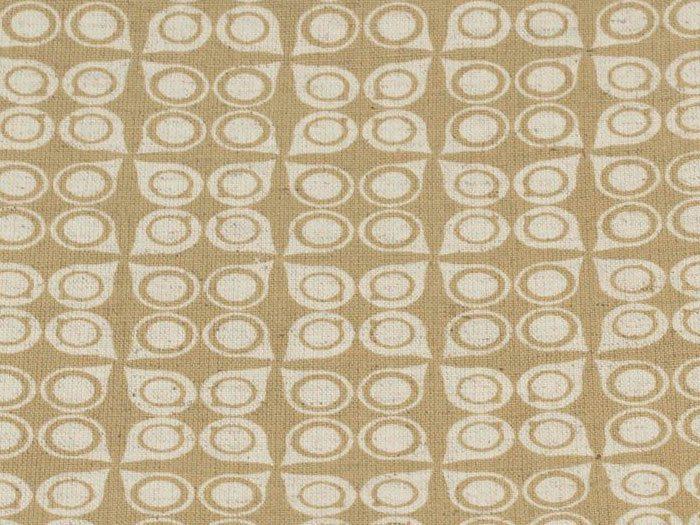 Akin & Suri theedoek druppelpatroon