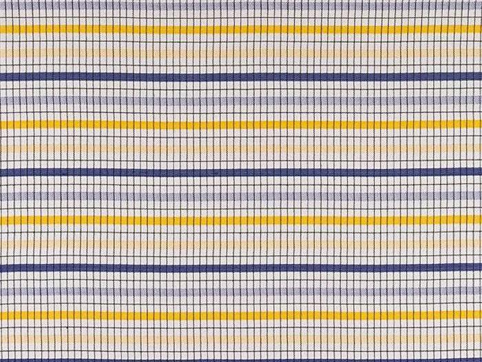 by TextielMuseum Kitty v/d Mijll Bauhaus theedoek