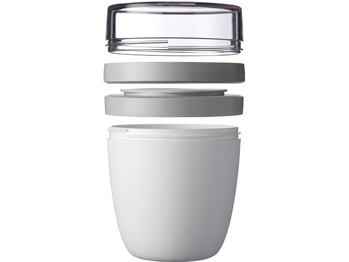 Mepal Ellipse lunchpot