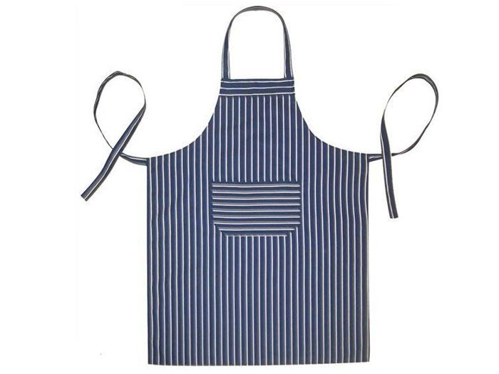 Homéé BBQ Apron keukenschort