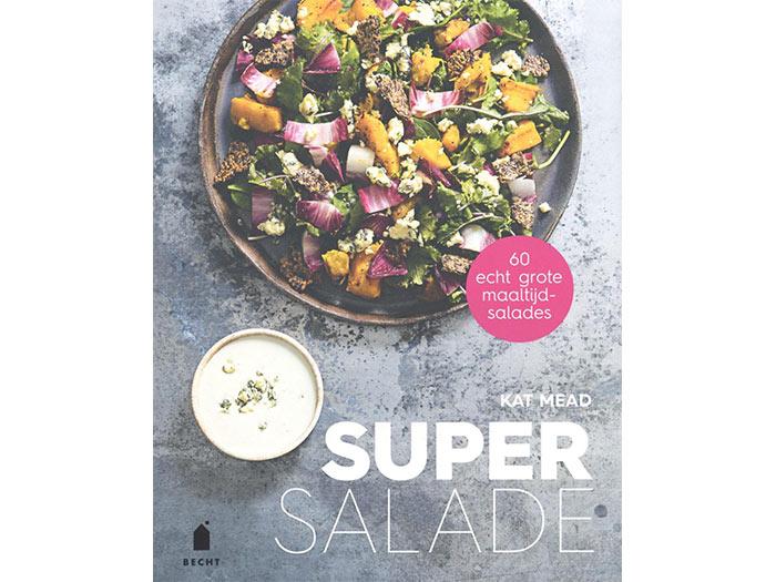 Super salade, Kat Mead