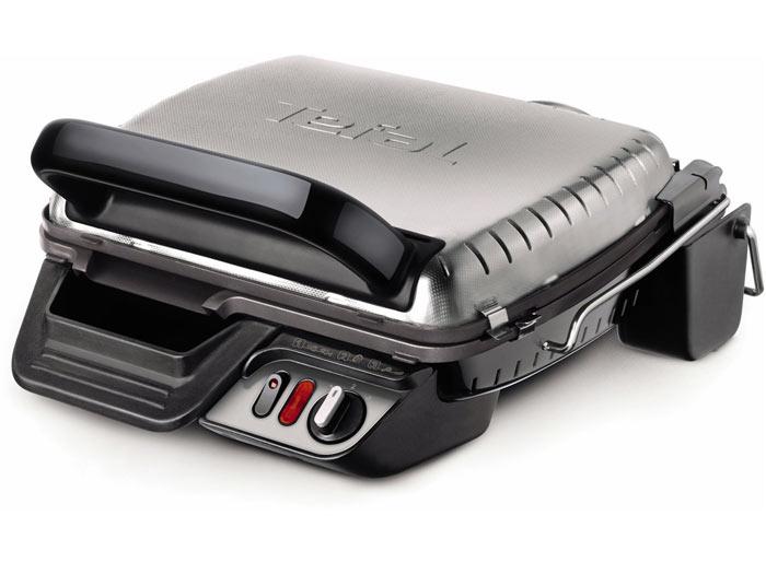 Tefal Ultra Compact Comfort GC3060 contactgrill