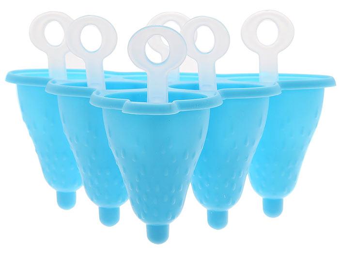 Cosy & Trendy siliconen ijsvormpjes