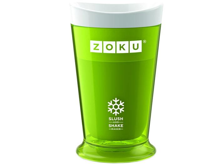 Zoku Slush- en Milkshake Maker