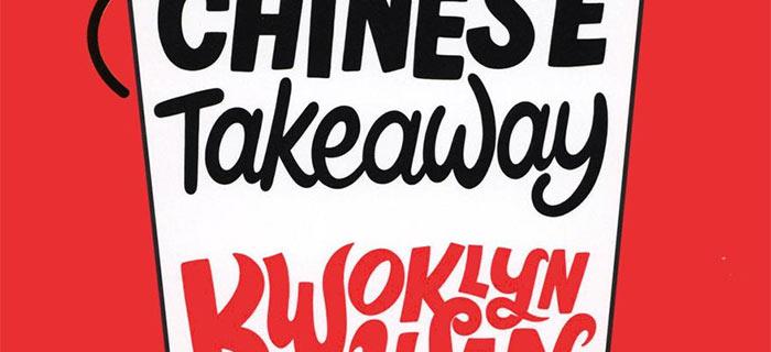 Chinese takeaway, Kwoklyn Wan