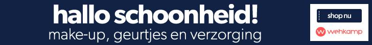 Wehkamp: gratis bezorging en retour
