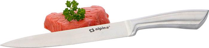 Alpina vleesmes