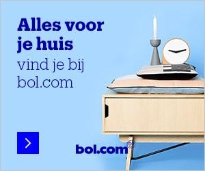 Bol.com - alles voor je huis