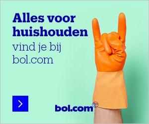 Bol.com - alles voor het huishouden