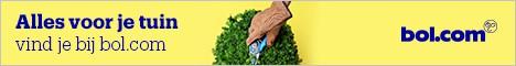 Bol.com - alles voor je tuin